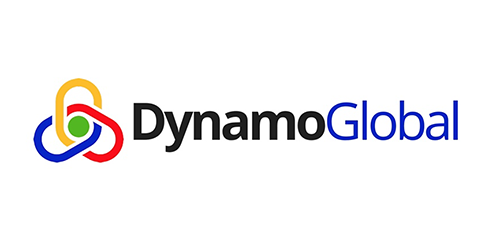 Dynamo Global - Management & Consulting