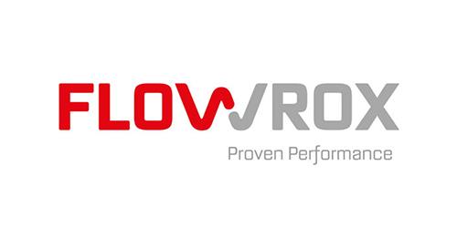 Flowrox - Industrial Pumps & Valves