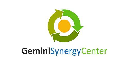 Gemini Synergy Center - Sustainable Agriculture