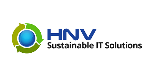 HNV Sustainable IT Solutions
