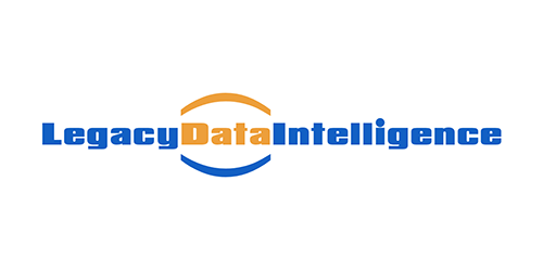 Legacy Data Intelligence - Analytics for Power Generation
