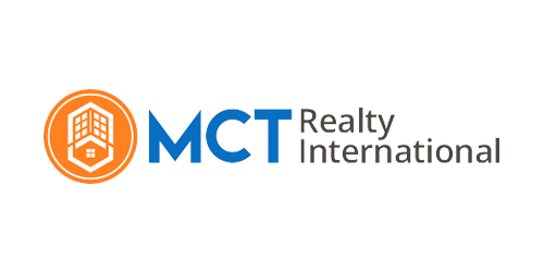 MCT Realty International - Orlando Real Estate Agency