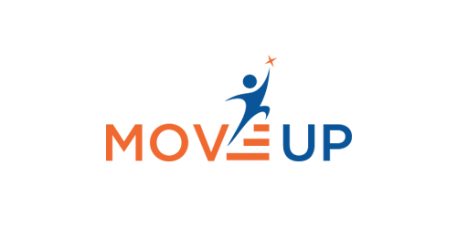 Move-Up World - Education Technology
