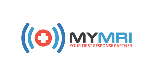MyMRI - Medical Records Information