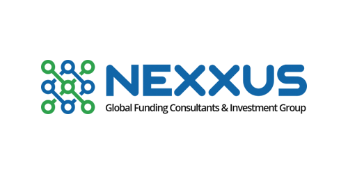 NEXXUS Global Funding Consultants