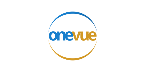 OneVue - Analysis Software