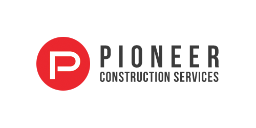 Pioneer Construction Services