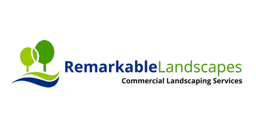 Remarkable Landscapes - Commercial Landscaping