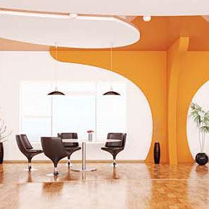 Architecture & Interior Design Marketing