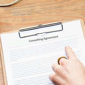 Attorney & Legal Practice Marketing
