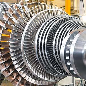 Engineering & Industrial Marketing