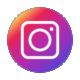 Follow AETHER on Instagram