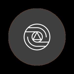 Professional Logo Design Services
