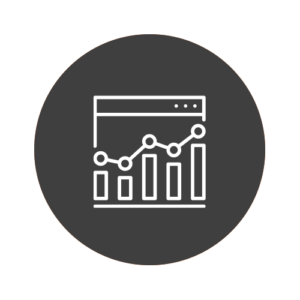 Marketing Metrics Tracking & Analysis