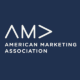 American Marketing Association of Orlando