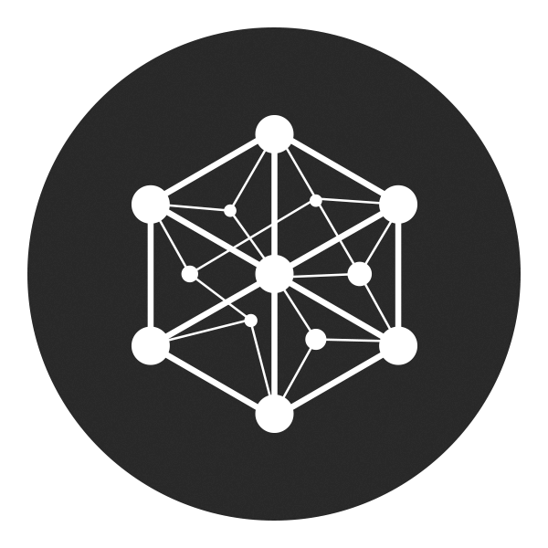 Digital Networks & PR