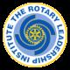 Rotary Leadership Institute - Graduate & Discussion Leader