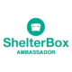 ShelterBox USA Ambassador - A Rotary Global Project Partner