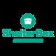 ShelterBox USA Ambassador - A Rotary Global Project Partner