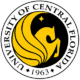 University of Central Florida - Marketing