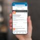 B2B Guide to Optimizing Your LinkedIn Profile