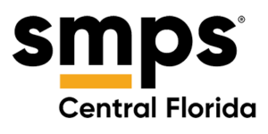 Member of SMPS Central Florida Chapter